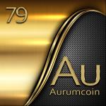 aurum_logo