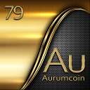 aurum_logo128